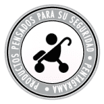 child safety productos pensados para la seguridad persianas pentagrama