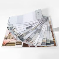 caracteristicas-telas-sheer-elegance-001