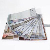 caracteristicas-telas-sheer-elegance-002