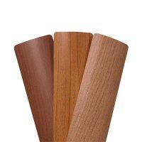 caracteristicas-tipos-de-laminilla-madera-001