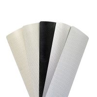 caracteristicas-tipos-de-laminilla-perforada-002