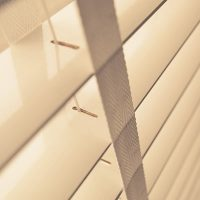 caracteristicas-presentaciones-cinta-de-algodon-macromadera-002