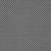 screen-coleccion-splendour-screen-noble-nickel