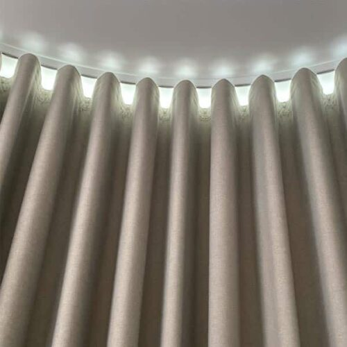 cortinas-para-ventana-curva